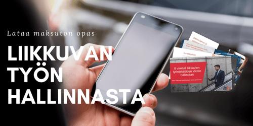 Web-ja-mobiilileimaus-300x150