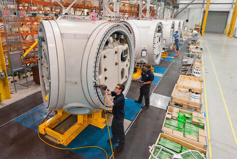 Asiakkaamme kertovat: Töiden seurannan hyödyt tuotantoteollisuudessa
