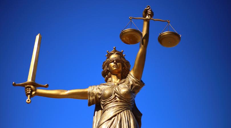 Kansikuva - JotBar EU-tuomioistuimen päätös työaikalain muutoksesta