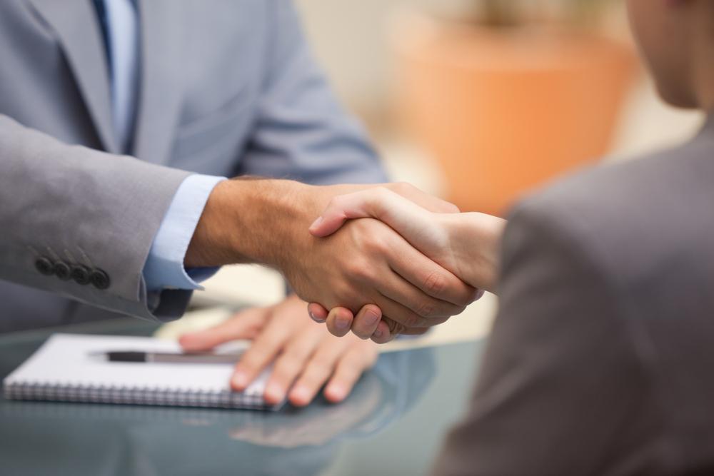 KIKY 2020 - miten kilpailukykysopimus vaikuttaa työajanseurantaan?