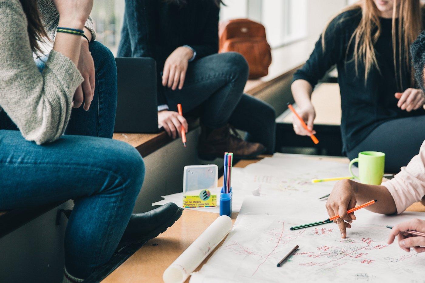 HR ja työajanseuranta kuuluvat yhteen