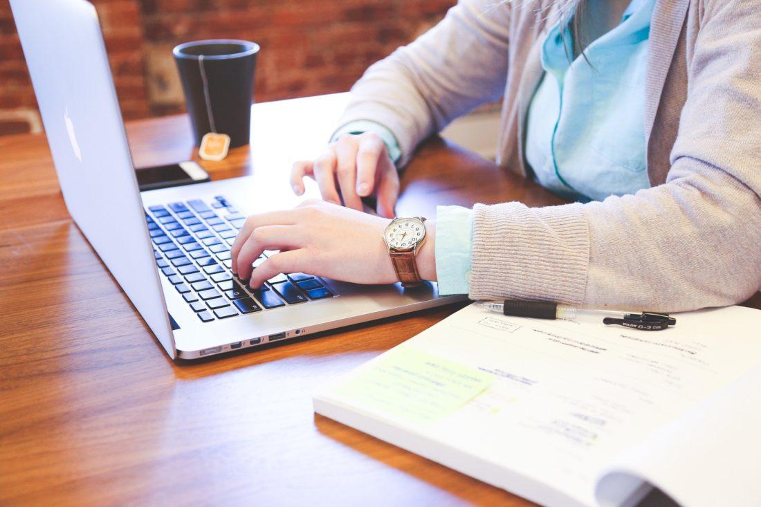 Työaikalain-muutokset