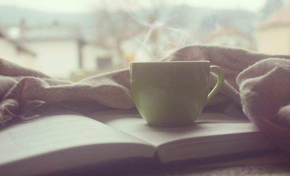 henkilöstön hyvinvointi ja mindfulness