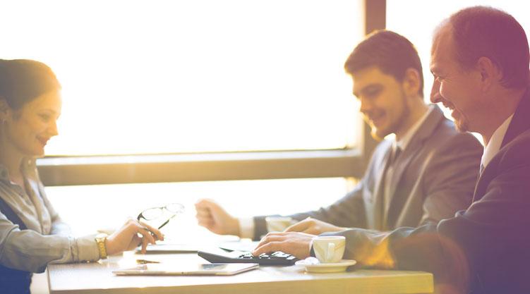 töiden seuranta ja työmotivaatio