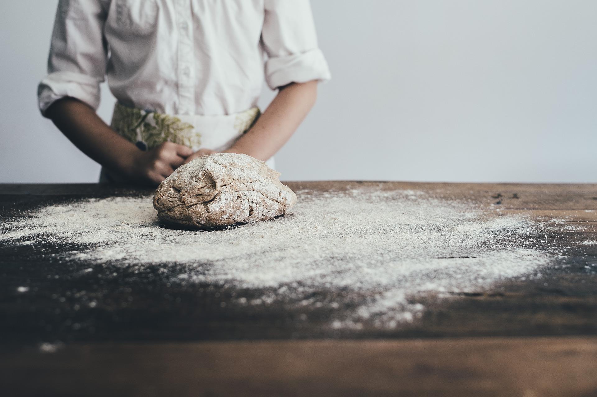bakery-1868396_1920